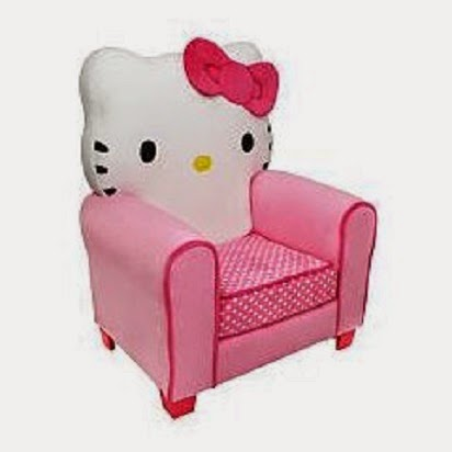 harga Sofa Hello Kitty,boneka hello kitty,boneka hello kitty jumbo,hp hello kitty,hp hello kitty flip,hp hello kitty murah,laptop hello kitty,