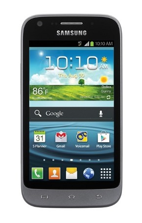 Boost and Virgin Mobile LTE Phones Revealed, Launching Q1 | Prepaid Phone News
