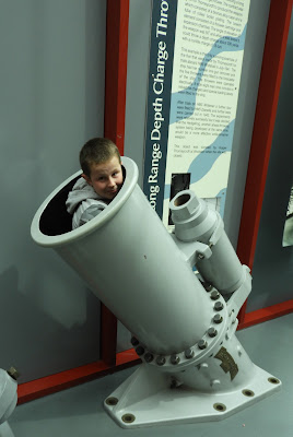 explosion museum naval firepower priddys hard gosport