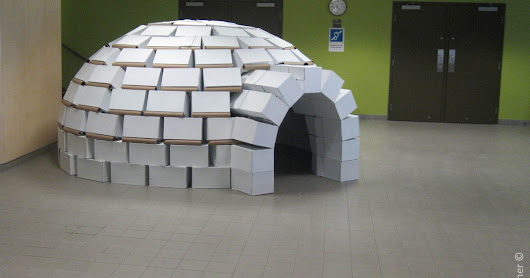 Installation - Igloo