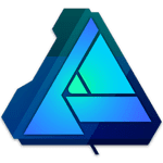 DOWNLOAD SERIF AFFINITY DESIGNER 1.6.3.96 BETA + SERIAL