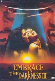 Embrace the Darkness 3 2002