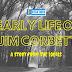 ECAS Travel: Early Life of Edwards James(Jim) Corbett | Founder of Jim Corbett National Park