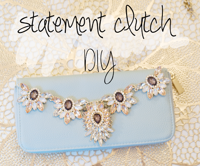http://foxandgypsy.blogspot.com/search?q=clutch