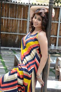 Hameeda Khatoon