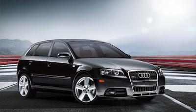 Audi-A3 Hd Wallpapers Images Pics