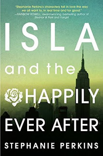 http://www.bitesomebooks.blogspot.com/2016/04/isla-and-happily-ever-after.html