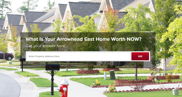 Arrowhead East, Olathe, Olathe KS