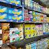 Pusat Grosir dan Info Lengkap Supplier Bahan - Bahan Pembuat Kue