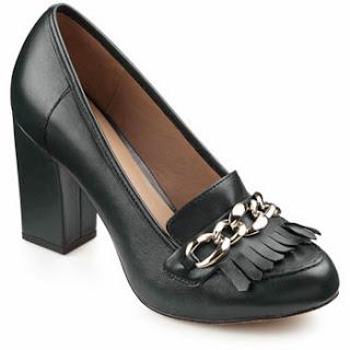 Three Inch Heels Shoes