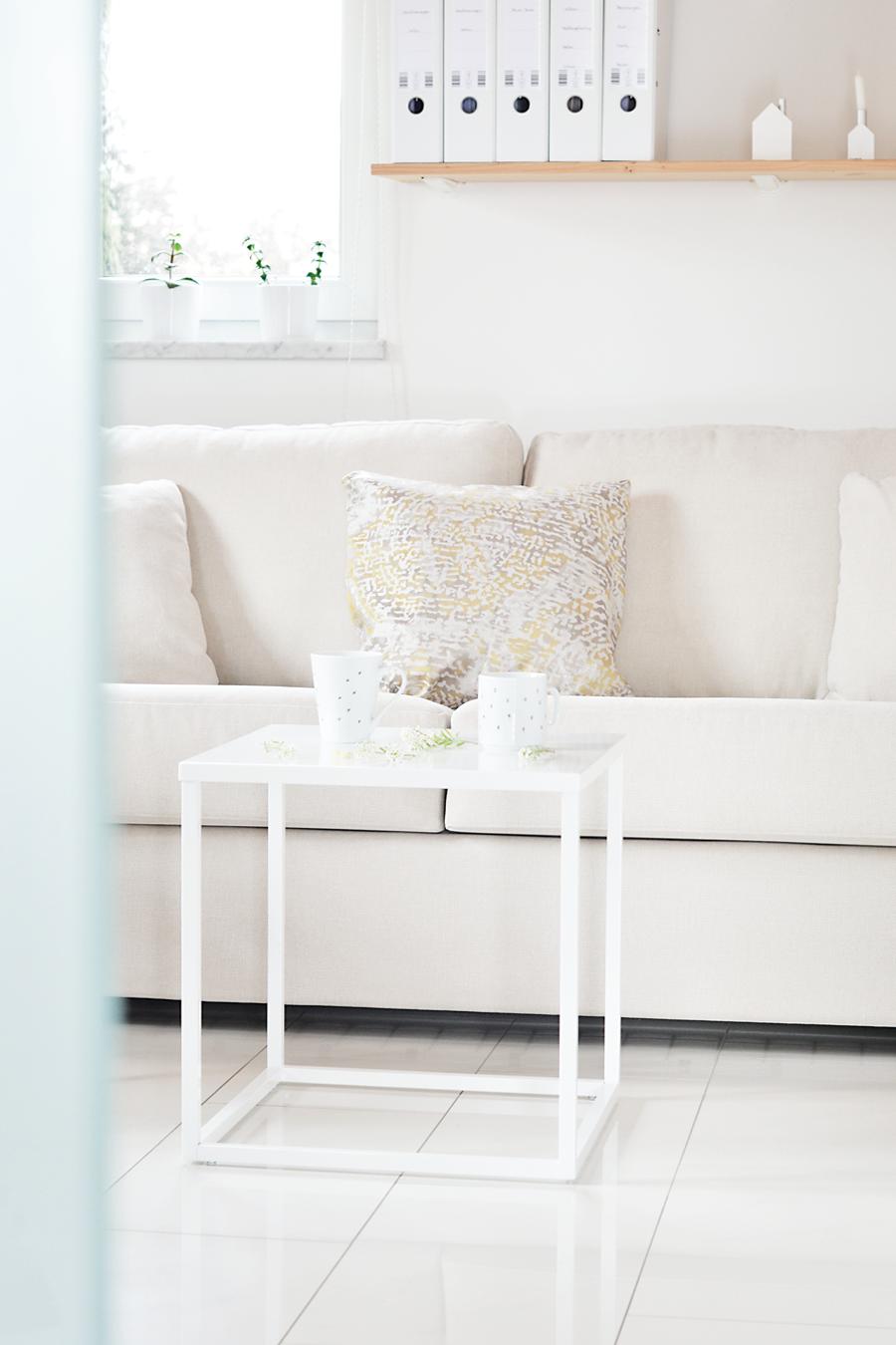 wiesoeigentlichnicht wie ein g stezimmer und warum. Black Bedroom Furniture Sets. Home Design Ideas