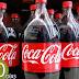 Lanzan reto de 40 días para dejar de consumir Coca-Cola, tras haber dejado a Chiapas sin agua.
