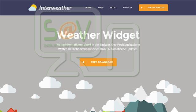 Interweather