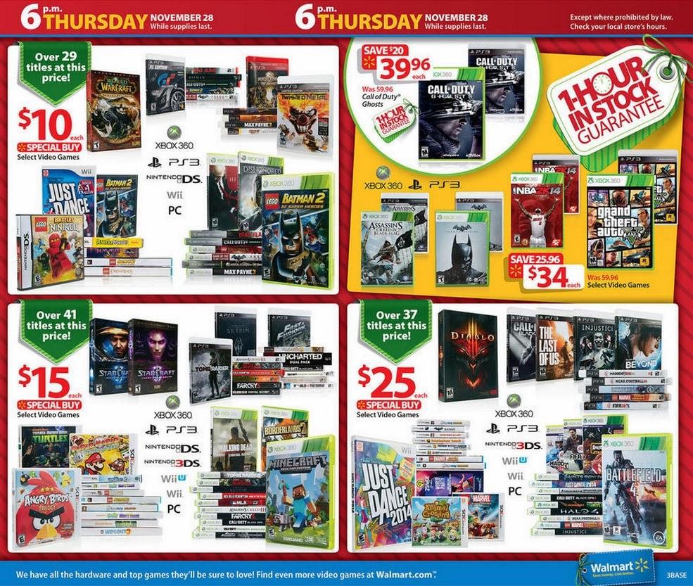 Walmart Vender 225 O 2ds Por 99 D 243 Lares Na Black Friday