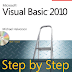 Visual Basic 2010 Step by Step