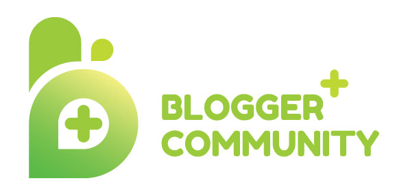 Blogger Plus Community