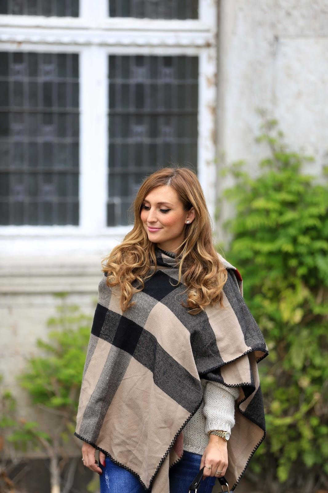 Blogger aus Deutschland-Deutsche Fashionblogger - Deutsche Blogger- Blogger Deutschland-Fashionstylebyjohanna-OffShoulder- Off-ShouldernPullover