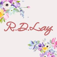 R.D.Lay: Moda Feminina No Atacado