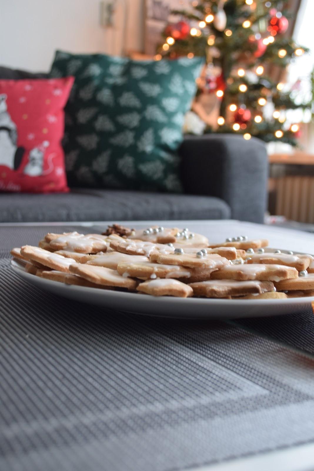 Blogowe Święta