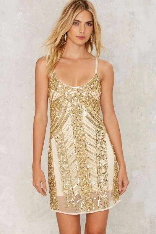 vestidos elegantes de fiesta cortos
