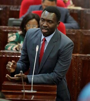 Tanzania Govt reverse back of plan to expose the  full 'List of Gays