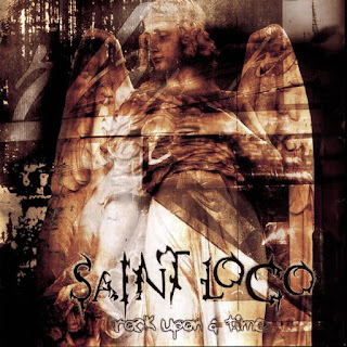 Saint Loco - Rock Upon a Time on iTunes