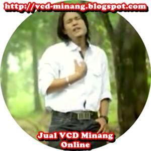 Febian - Bulan Jinak Jo Matohari (Full Album)