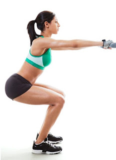 Cellulite+-+best+exercise
