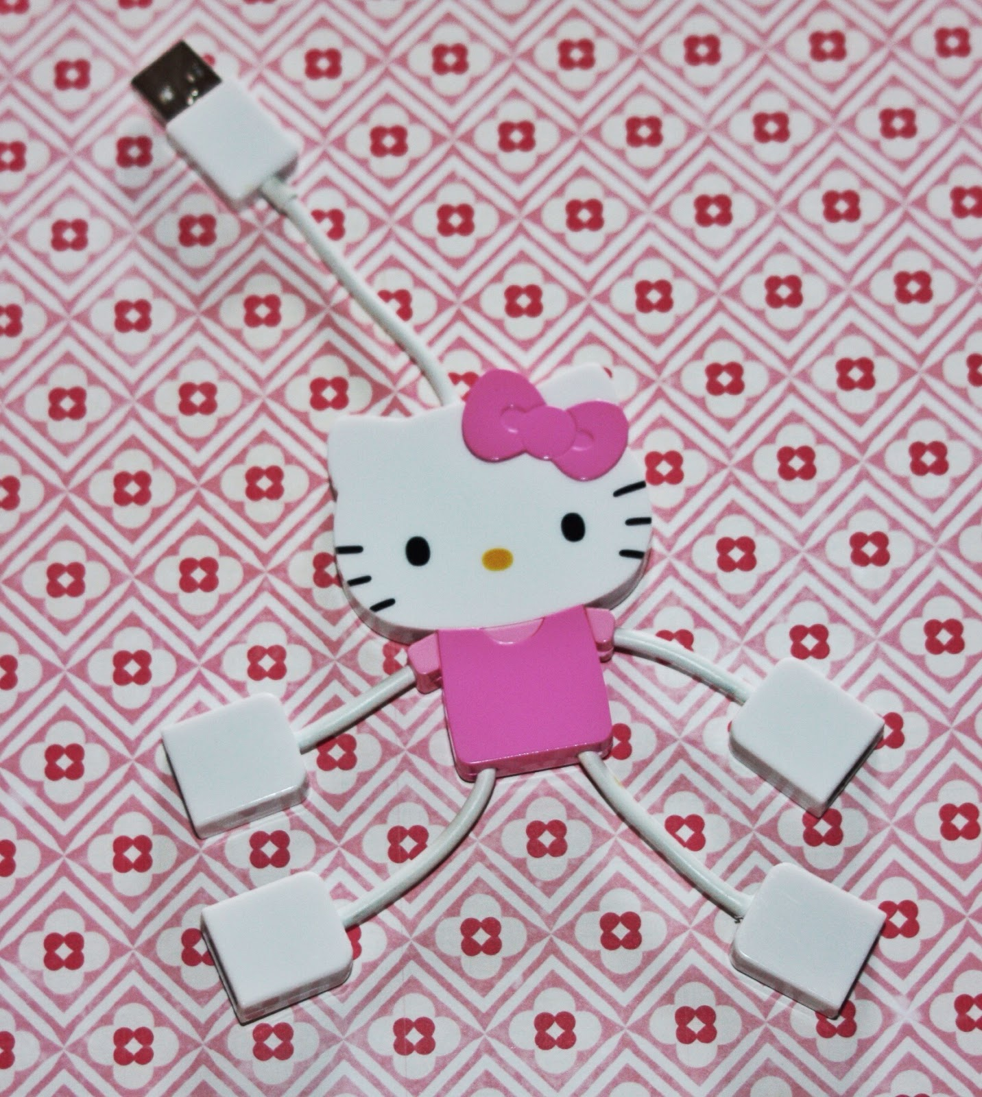 Hello Kitty Küche Zu Alt Für Hello Kitty