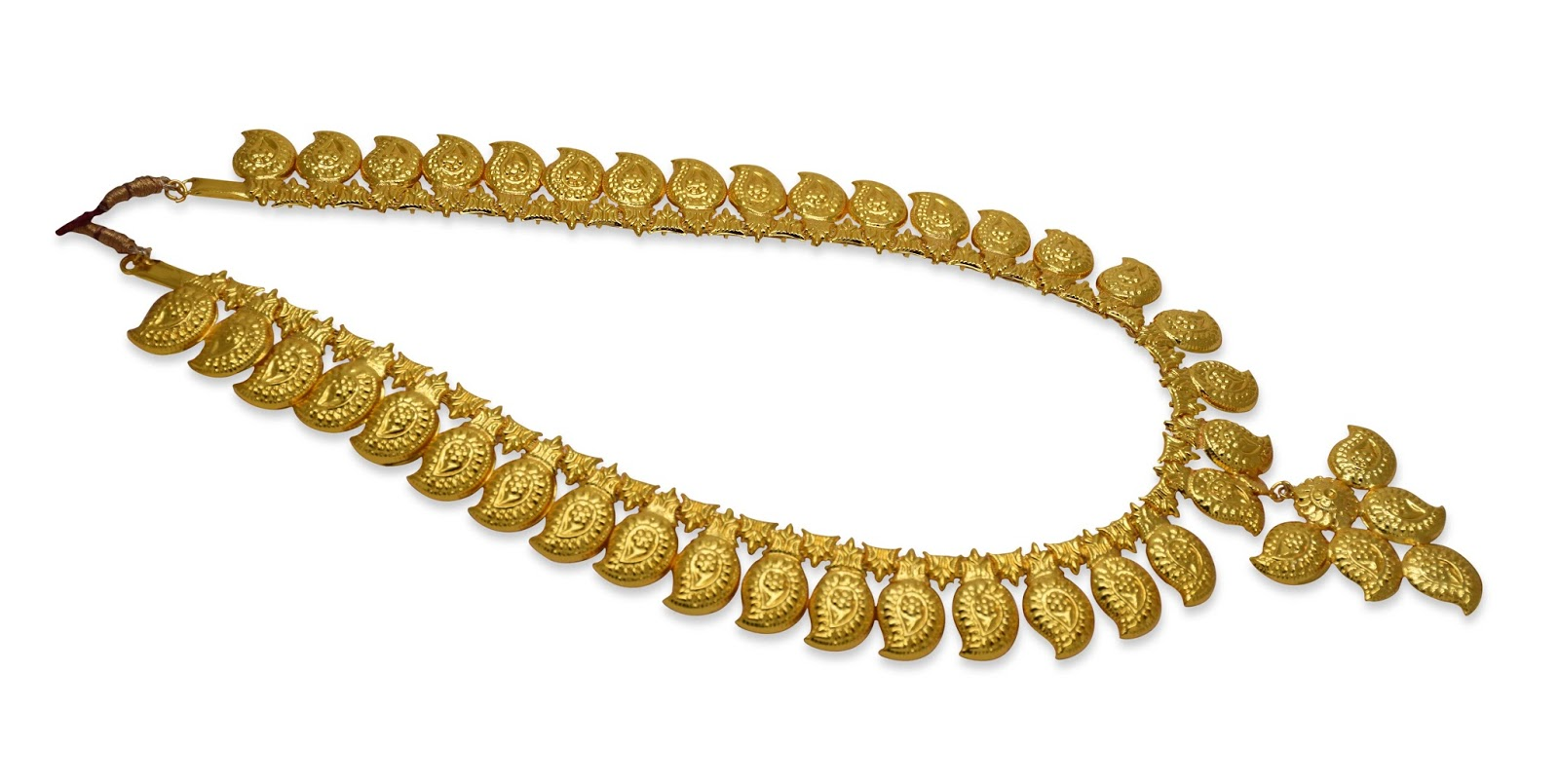 a23cdf8cca0 Kollam Supreme Premium Fashion Jewellery  Buy Imitation Big Mango ...