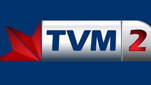 TVM 2