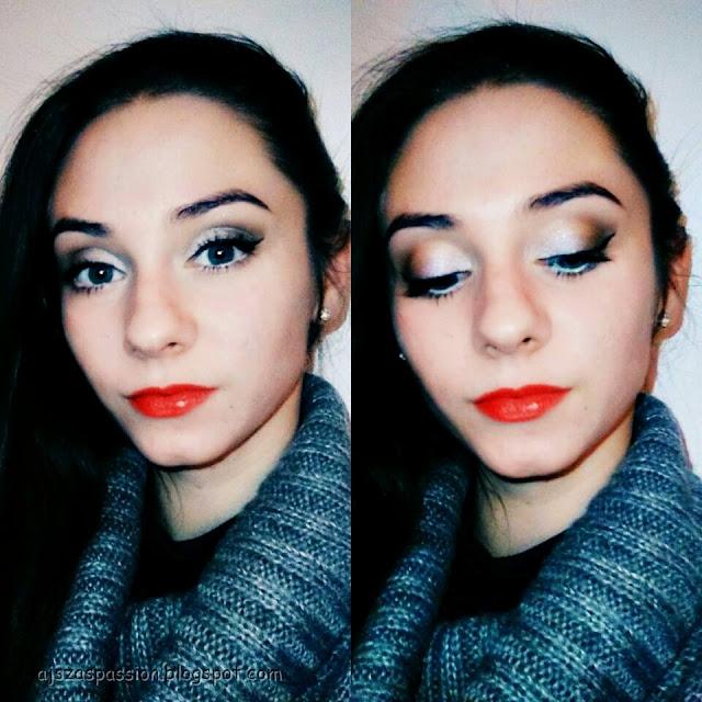 Moje makijażowe wpadki + Kilka dobrych rad