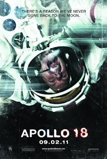 Sinopsis Film Apollo 18 (2011)