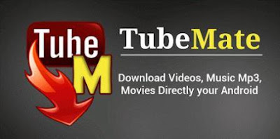 Tubemate-Download