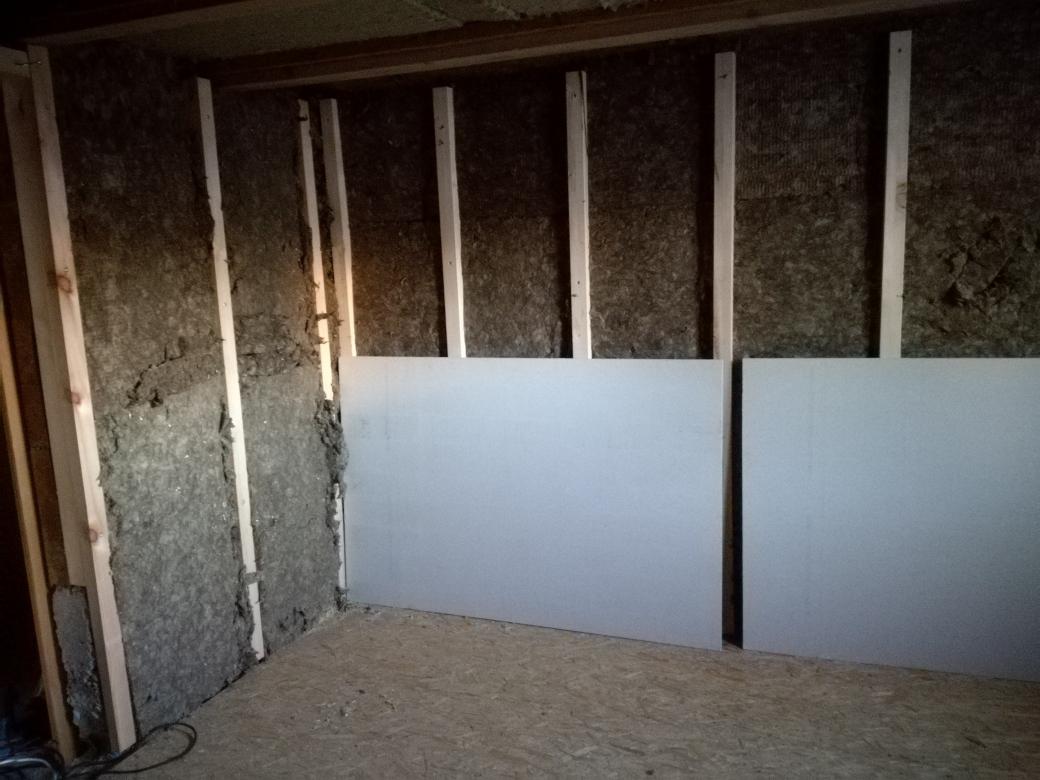 Fußboden Osb Platten Unterkonstruktion Abstand ~ Decke osb platten