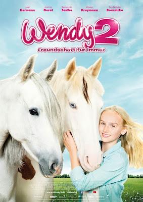 Wendy 2 Stream Kostenlos