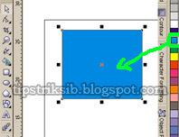 cara-menggambar-kotak-dan-garis-tepi-outline-KONTUR-dengan-corel-draw
