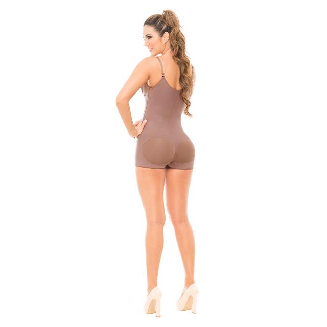 http://www.fajaslolita.mx/productos/faja-colombiana-abdominoplastia-y-de-uso-diario-lolita-ref-7046-4142221/?variant=23316092