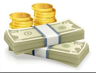 Apa Esensi Uang Dimata Anda