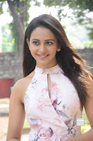 rakul preet singh khakee success meet 12.jpg
