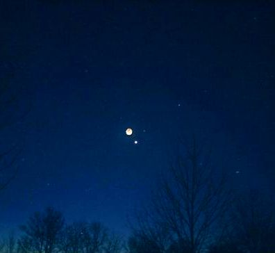 astroPPM: Spica and Arcturus
