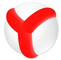 تحميل متصفح ياندكس  Download Yandex Browser 17.7.1 مجانا