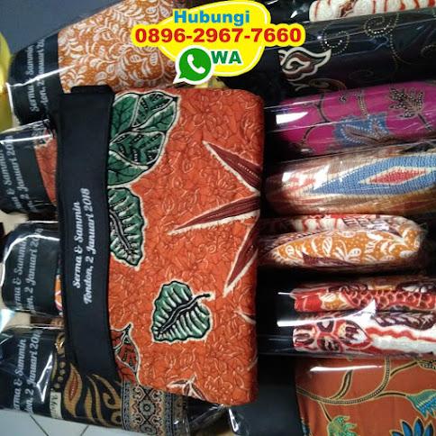 souvenir dompet murah 51697