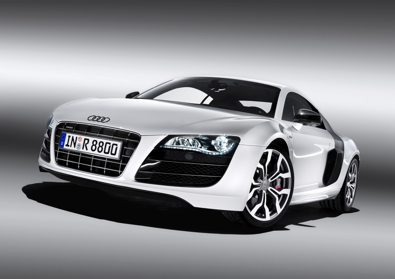 new-acura-nsx-ferrari-458-performance-at-audi-r8-prices_3 How Much Does An Audi R8 Cost