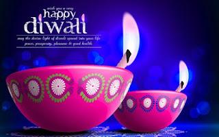 diwali pics new