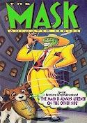 The Mask: Animated Series (Season 1 - 2)