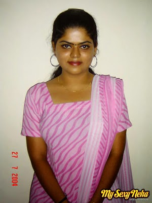 neha nair india housewife