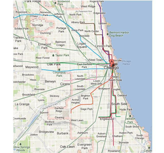 Chicago Urbanist: Transit Oriented Development on map of chicago university, map of chicago downtown, map of chicago airport, map of chicago symphony, map of chicago chinatown, map of chicago trolley, map of chicago redline, map of chicago transit, map of chicago metra, map of chicago city center, map of chicago cta, map of chicago union station, map of chicago google, map of chicago bus, map of chicago state street, map of chicago waterfront, map of chicago metro, map of chicago amtrak, map of chicago train,