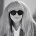 SUBTITULADO: Lady Gaga y Elton John promocionan la campaña 'Love Bravery'