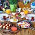 Karaköy'deki En İyi 15 Kahvaltı Mekanı